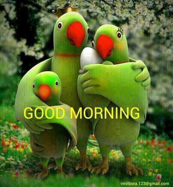 Karthick Rajalingam On Twitter Good Morning Frndssss Have A Cool