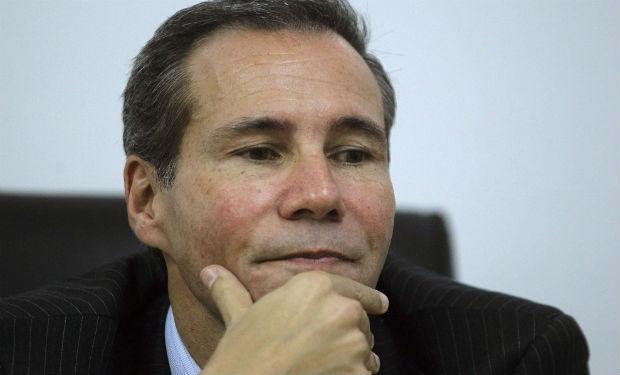 Ultime Notizie. Argentina: scappa all'estero il giornalista che ha diffuso la notizia dell'omicidio del procuratore federale Alberto Nisman