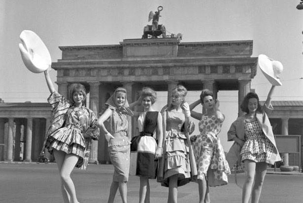vintage berlin gebraucht http vintageberlintumblrcom wwwmorgenpostde article136748800 wir suchen ihre fotoshtml alexanderplatz