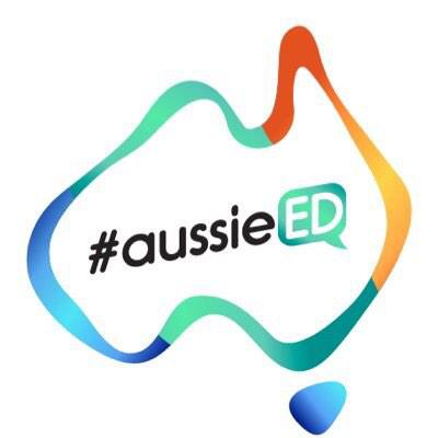 Something loud is coming your way in the next few days. Keep your ears open... #aussieED http://t.co/hdPJoPvQjf