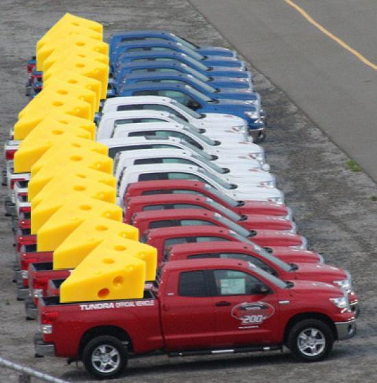 #Worst3WordPickUpLines Cheesiest pickup line: http://t.co/X7OVSQ52ii