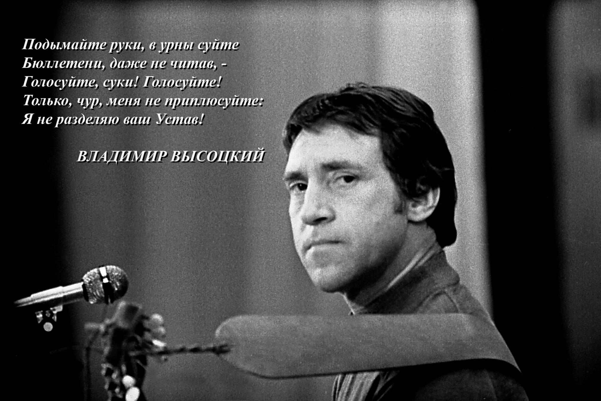 ОБСЕ готово направить наблюдателей на местные выборы на Донбассе - Цензор.НЕТ 9371