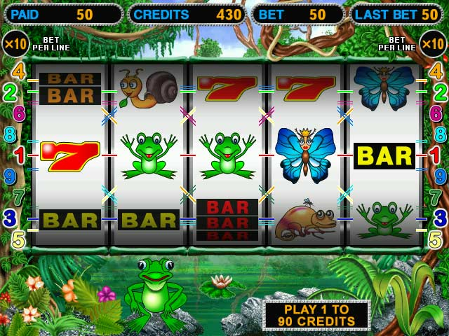 онлайн игра быстрые деньги