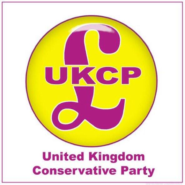 The Tories are hoping their new logo will  encourage more UKIP members and voters to defect. http://t.co/IAC8twJKrx