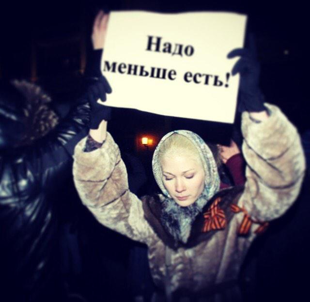 АП и СБУ проинформируют представителей дипкорпуса о ситуации на Донбассе - Цензор.НЕТ 9429