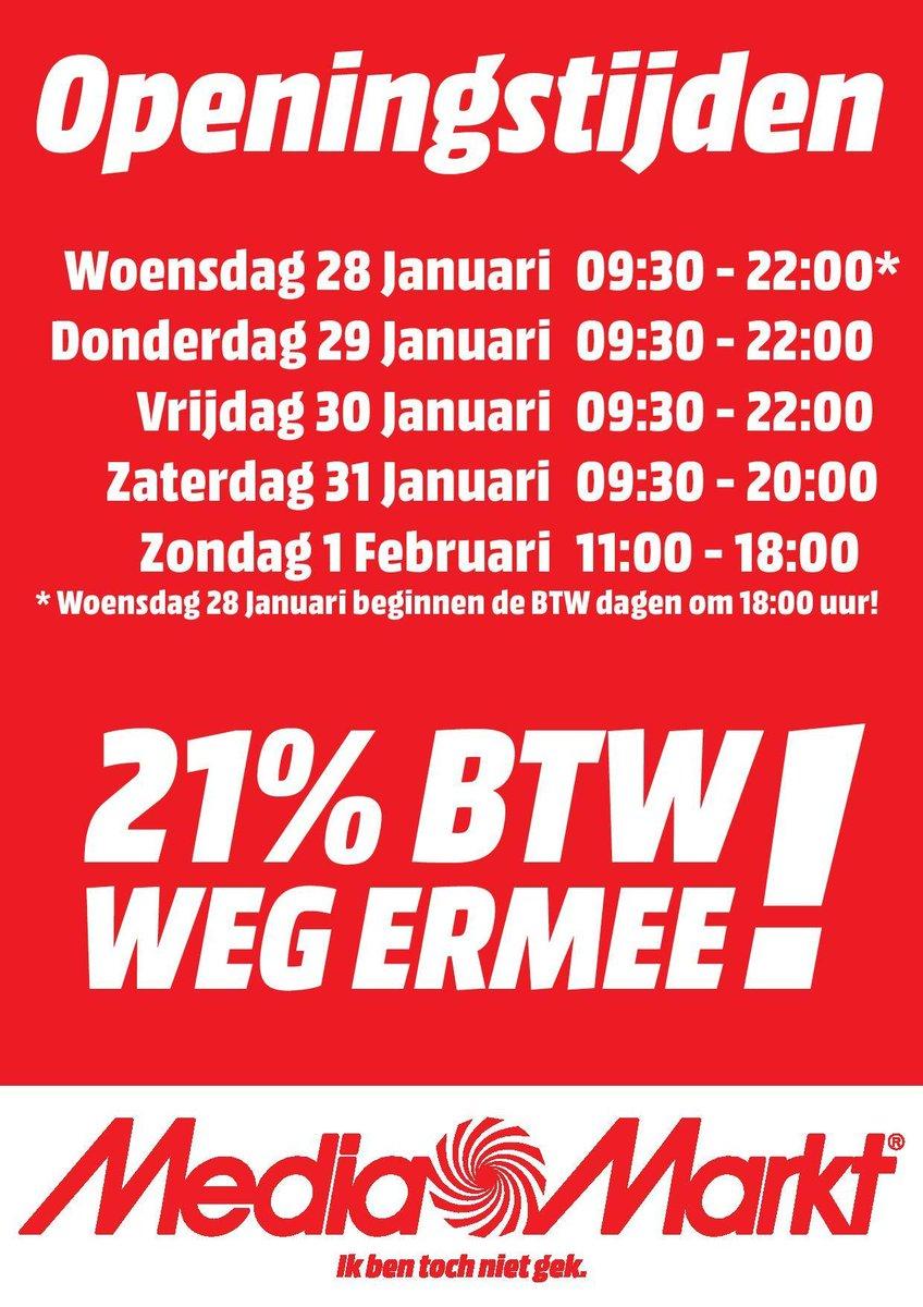 21% BTW Weg ermee!: http://t.co/XWAmpvTr4X http://t.co/V9YJzBmMO3