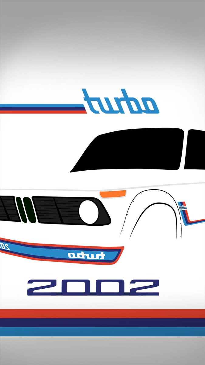 Apexfibers On Twitter Enjoy This Bmw 2002 Turbo Iphone Wallpaper Like The Design Buy It At Http T Co Hfryg7u9xa 2002turbo Bmw Http T Co 4vbpwjwvz0
