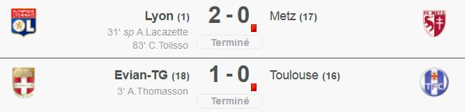 [Ligue1] 22ème journée   B8NCsVrIgAITJxC