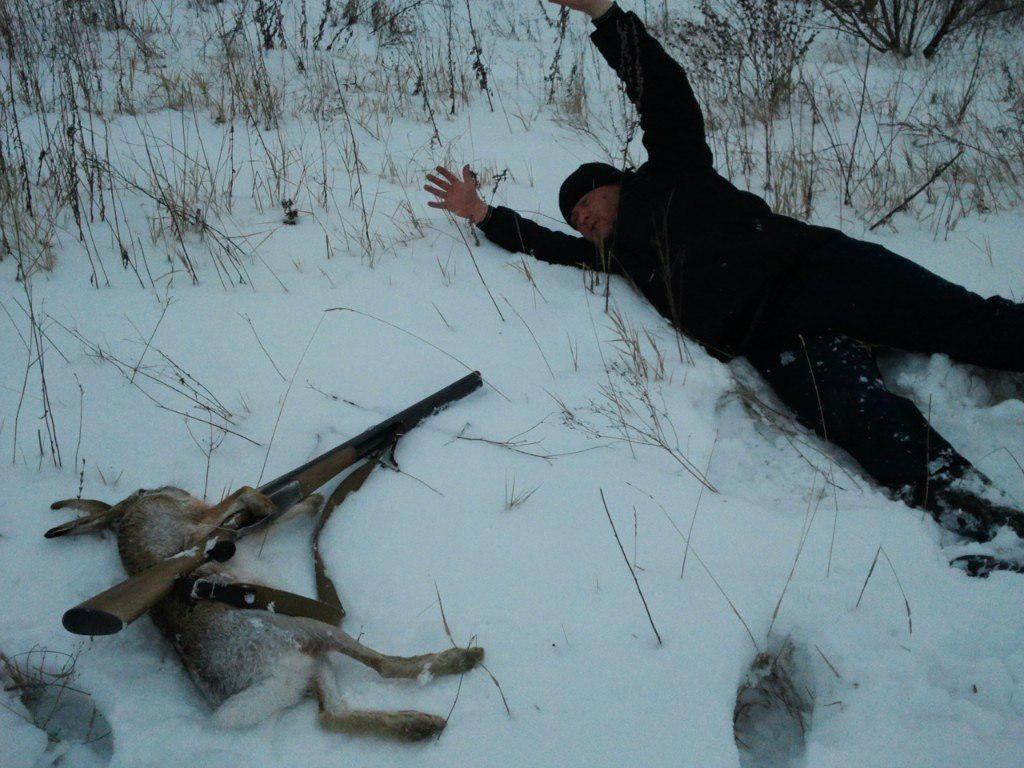 Прикольные картинки охоты на зайцев нет, прикольные