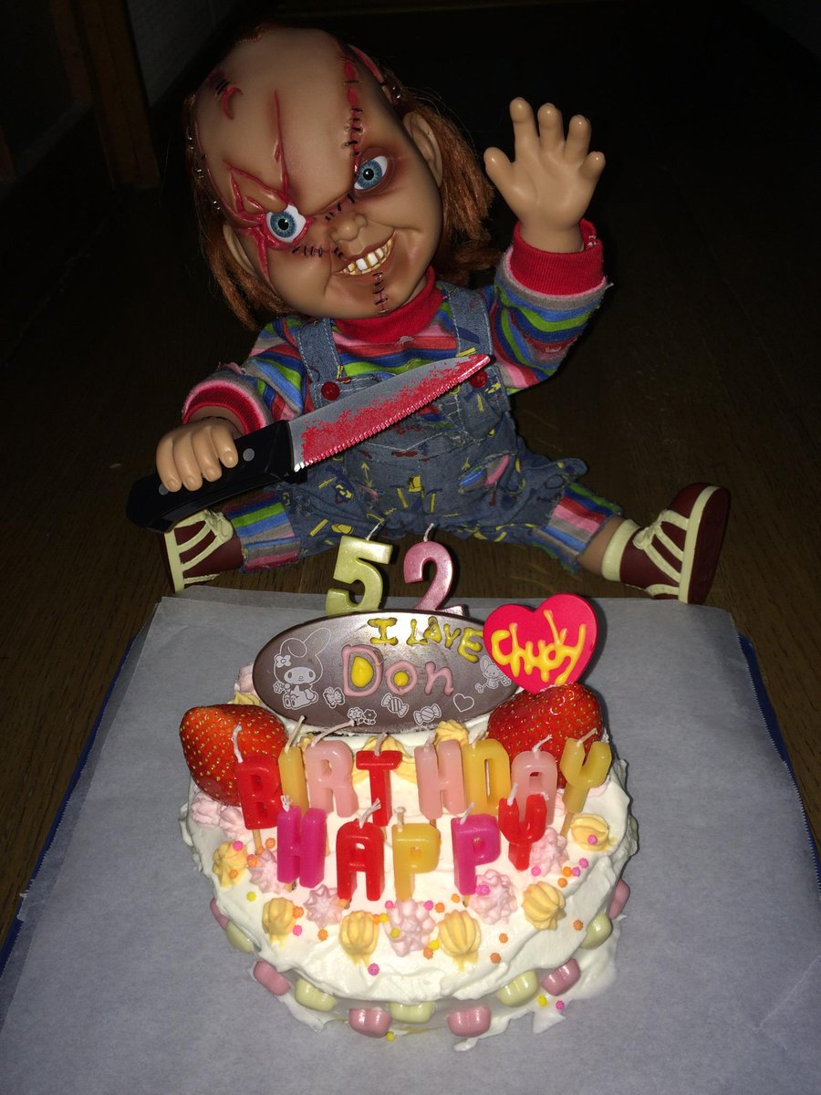 Amami Moro On Twitter Realdonmancini Happy Birthday To