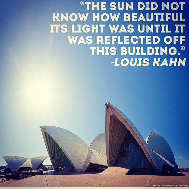 Happy Australia Day 💚 http://t.co/ca5fc0kWwg