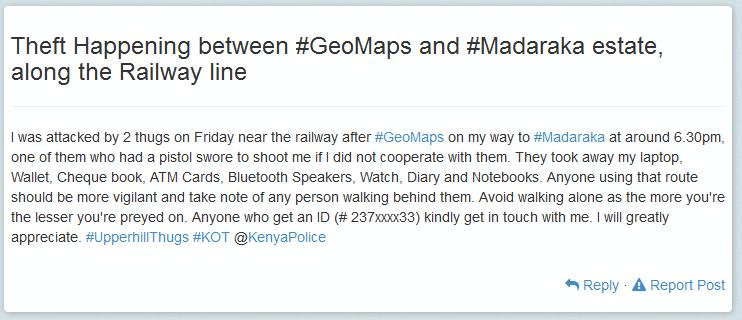 #KOT Kindly repost this on IG on my behalf. cc @Brianmbunde @C_NyaKundiH @RobertAlai http://t.co/bPXi5YsMlF