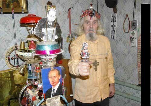 """Представитель Украины в ООН: """"Статус агрессора для России - дело времени"""" - Цензор.НЕТ 428"""