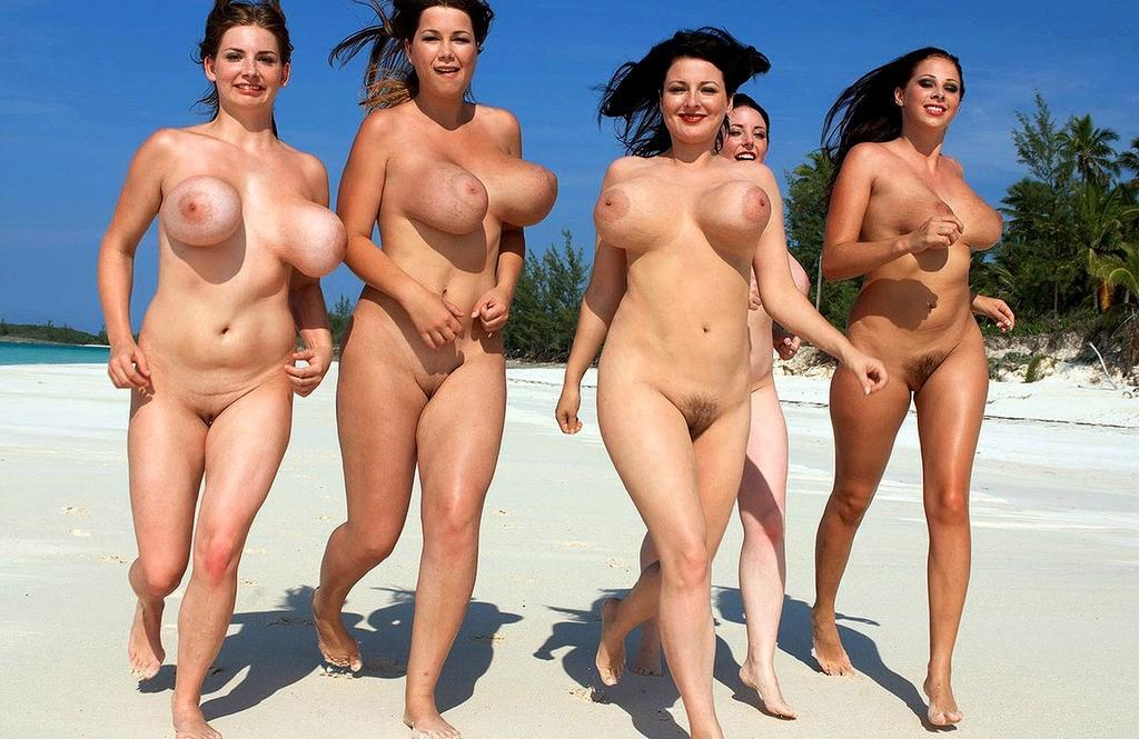 просмотра приколы голых зрелых женщин в онлайне предлагаем вашему