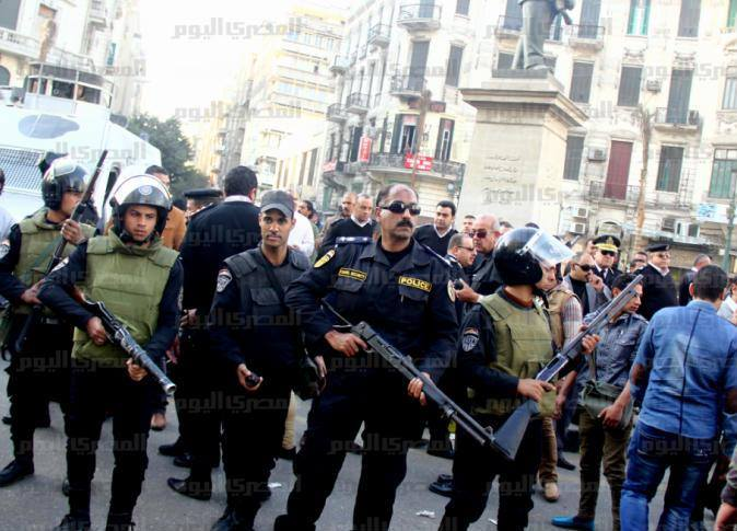 """""""Egypt s most notorious terrorist group,responsible 4 the killing of more than 5,000 citizens in the last four years"""" http://t.co/FUy5mmECgc"""