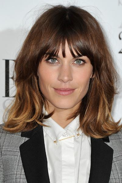 The 15 prettiest long bobs you should consider for your next hair cut: http://t.co/6syaBFpUeP http://t.co/xxdhMmJ3zB