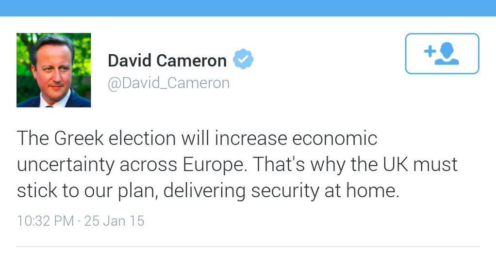 "It will increase economic uncertainty for corporations, the city and you ""Dave"". Good. http://t.co/lpSVjRO0z8"