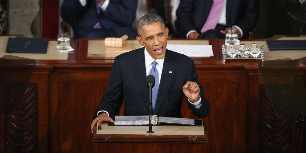 President Obama explained why women's issues are EVERYONE's issues last night: http://t.co/xXCtSek1hq #SOTU http://t.co/xpygqrlUmx