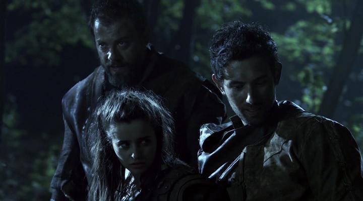 Скачать фильм тёмный рыцарь возрождение легенды