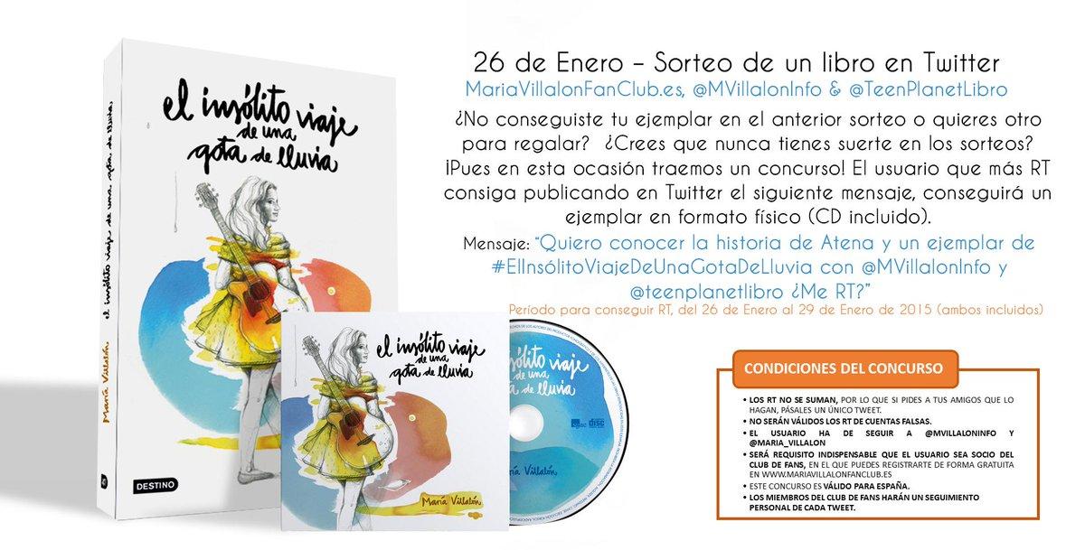 María en Internet >> Páginas Oficiales y Redes Sociales [Sigue a María en twitter @maria_villalon] - Página 21 B8OTY7ECIAIe3rL