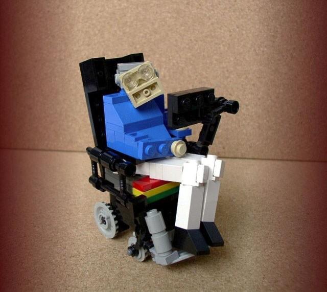 """喷了 """"@KafkaFuura: 嘲笑别人残疾有点不好啊。虽然也笑了。RT @jiangjiangtjnj: 哈哈 http://t.co/urBEcmSVj9"""""""