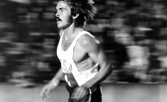 Happy 64th Pre. #PreLives http://t.co/1QjXU4HRBy