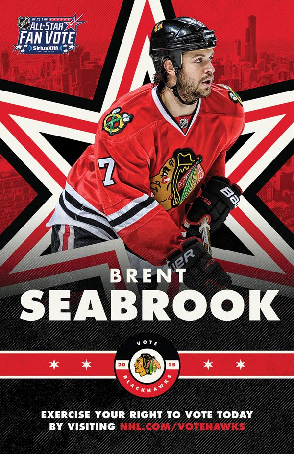 chicago blackhawks on twitter remember these awesome all star