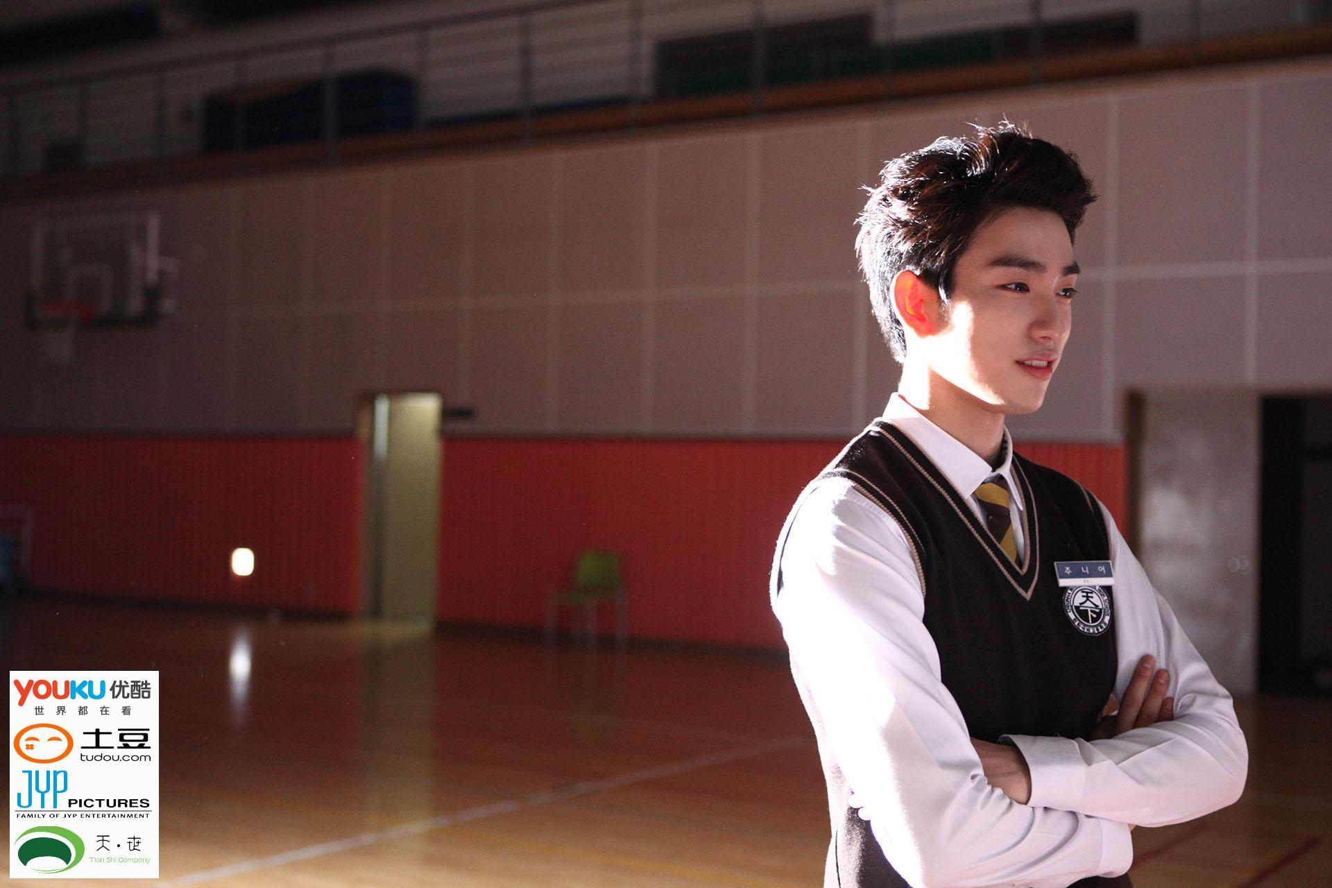 GOT7(갓세븐) Official Thread - Page 38 - k-pop - Soompi Forums