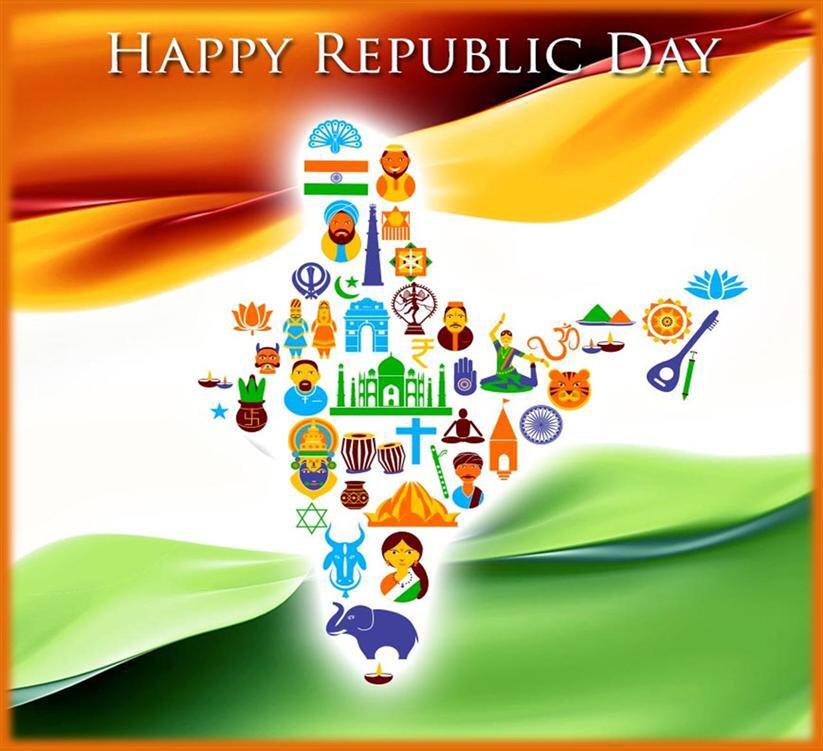 republic day in portland flag association republic day in
