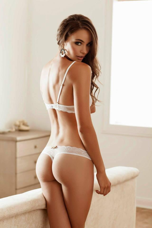 Sexy young girl image photo