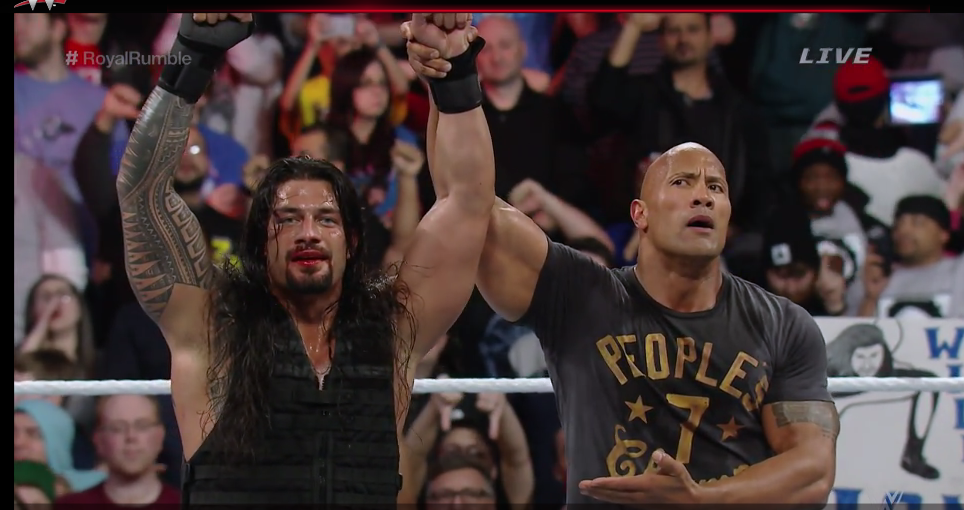 Official Roman Reigns Appreciation Thread B8PyxiUIgAAsre4