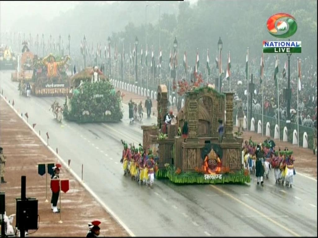 republic-day-2015-images