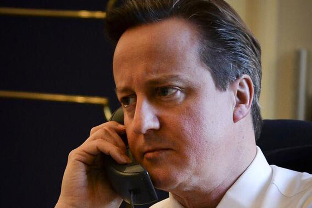 "This gets worse   ""@standardnews: Hoax caller who spoke to the PM says 'I was off my face on booze and cocaine' http://t.co/vtsjCt49WS"""