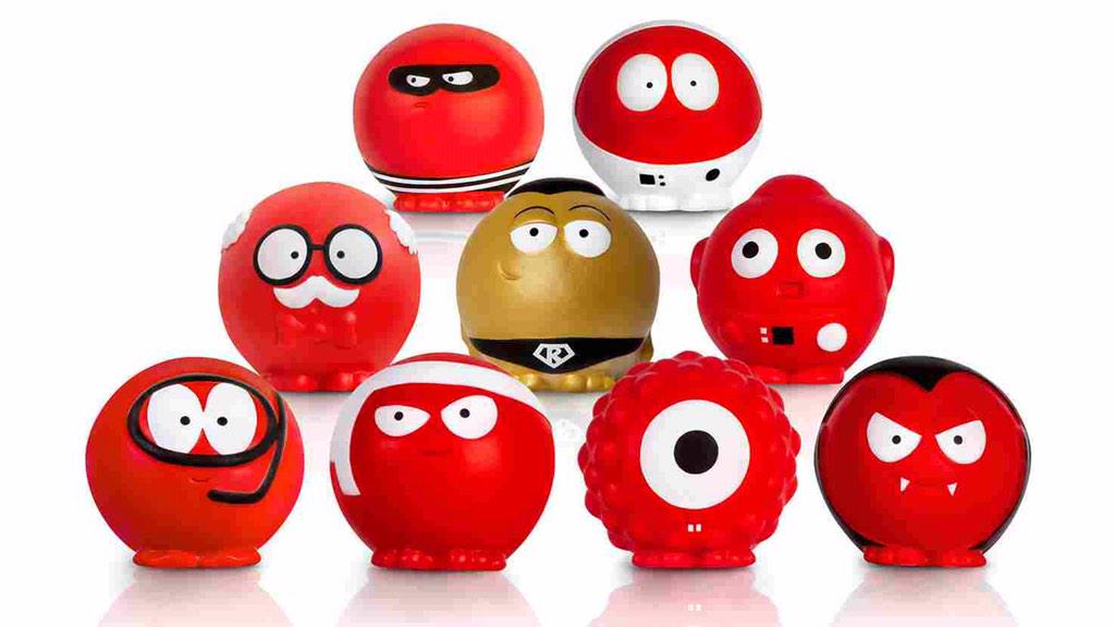 RT @rednoseday: Introducing The NOSES ... This year we've got nine! Which one is your fave? http://t.co/Mgll48LVtm #RND15 http://t.co/Z7OCt…