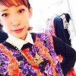 蜷川実花のツイッター