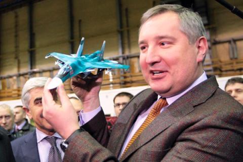 АП и СБУ проинформируют представителей дипкорпуса о ситуации на Донбассе - Цензор.НЕТ 9820