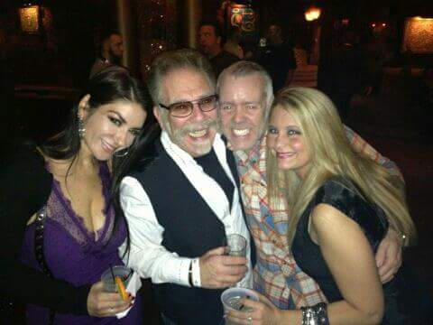Two years ago today!!! One of my favorite trips ever :) @RichieWilsonNYC @rmlimodriver69 @MissSTGStyle http://t.co/EgOuIMbLth