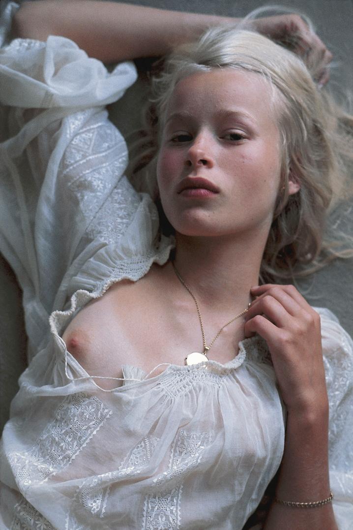 Catálogo de fabricantes de Fotos Chicas Adolescentes