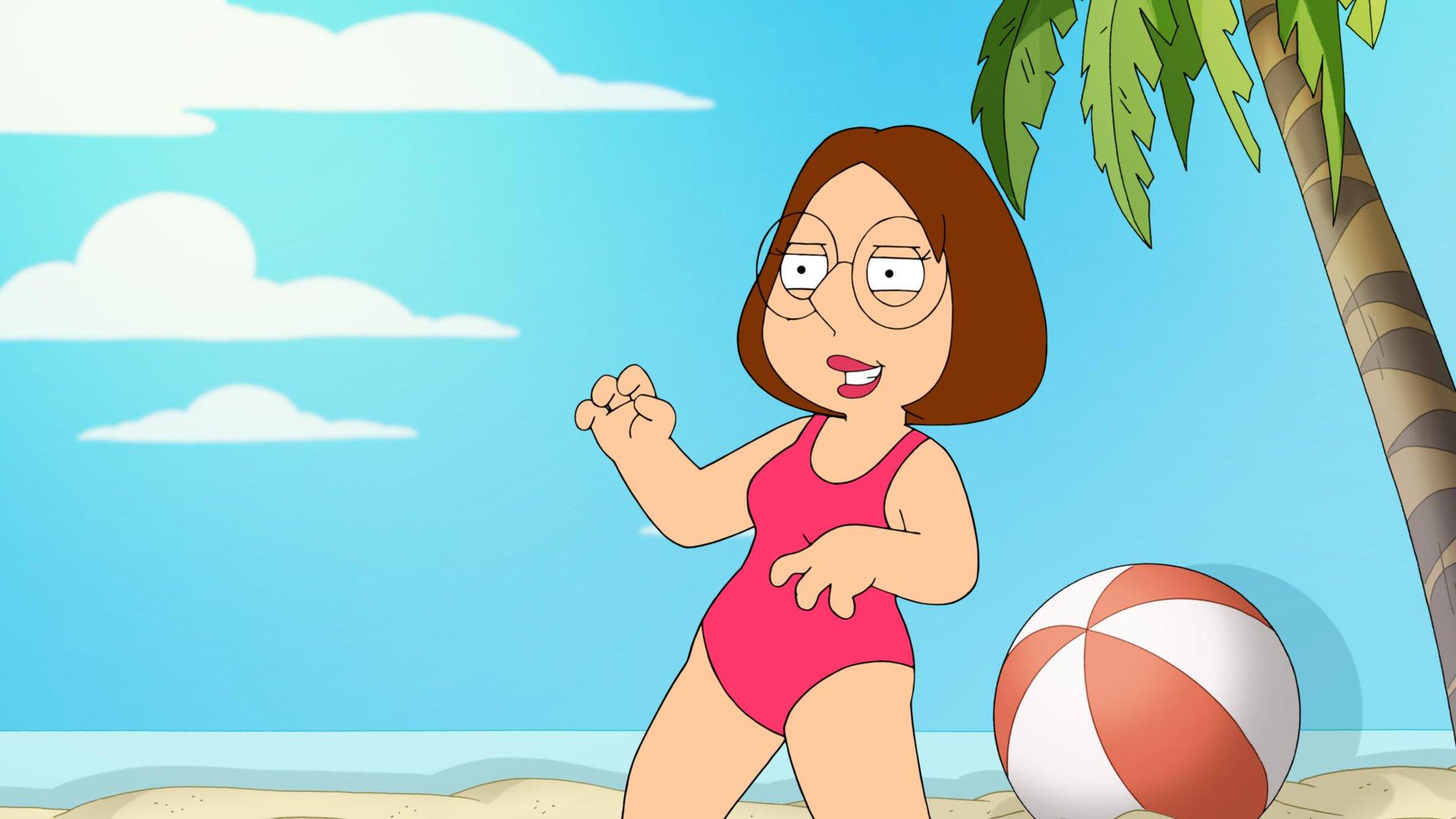stewie-has-sex-with-little-girl-porn-daniel-radcliffe-porno