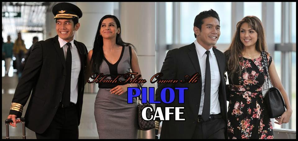 Image result for PILOT CAFE