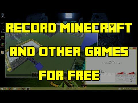 minecraft game for free online
