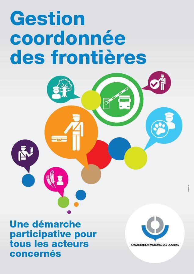 Thumbnail for #ICD2015 l'année de la gestion coordonnée des frontières lancée à Bordeaux