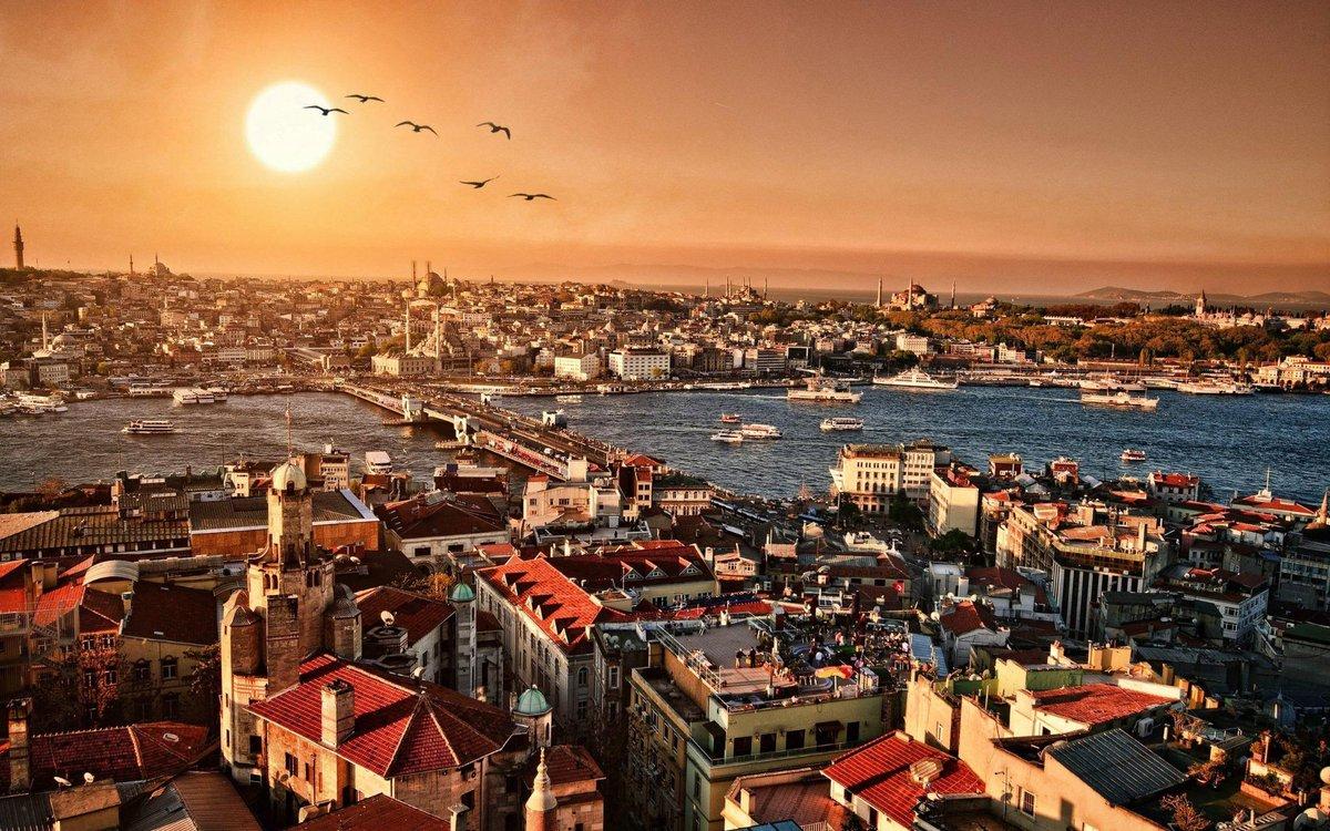 San Valentino Viaggi, le destinazioni più romantiche al mondo