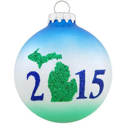 Happy Birthday, Michigan! Became 26th state in USA January 26, 1837. #MIpositivity #puremichigan http://t.co/puLOO4wSXu