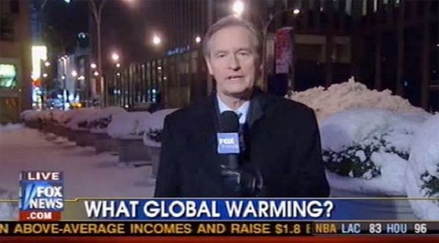 Attention GOP presidential candidates: Winter does not disprove global warming http://t.co/RBbFSI9i1d http://t.co/B510QUlqCn