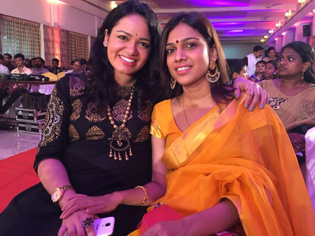 Gayathri Asokan On Twitter Wedding Fun Tco CiylHD4gyV