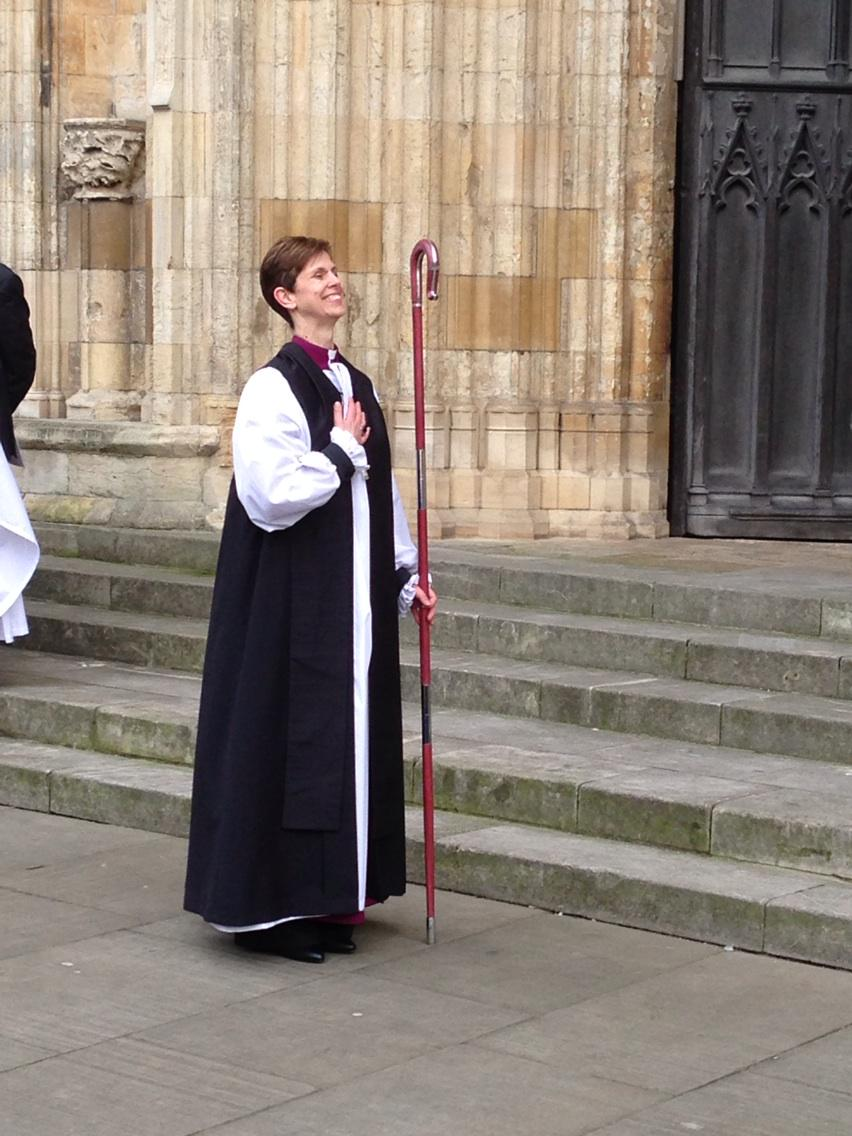 #bishoplibby http://t.co/pvFY3QcvC0