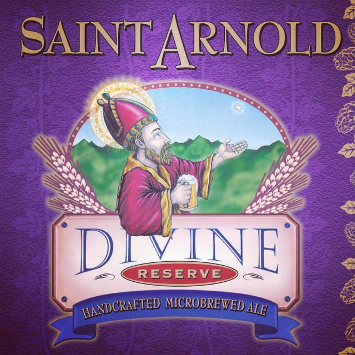 Happy Divine Reserve No. 15 Day everyone! #DR15 Learn about DR15, DR5 redux, here: http://t.co/ZN8fBrxsSc http://t.co/05ZLetr7sy