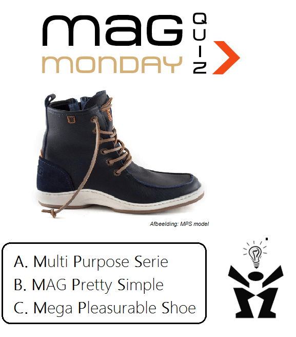 6ff4bf97111 Media Tweets by MAG shoes (@MAG_footwear) | Twitter