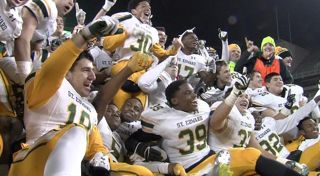 Congrats @SEHS_FOOTBALL @wearesteds - our @TWCSportsOH Team of the Week! Watch it: http://t.co/cOYMpP9yYX http://t.co/KWPZWlvm4c
